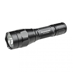 SUREFIRE PeaceKeeper Flashlight