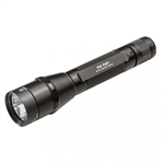 SUREFIRE Fury Flashlight Dual Output