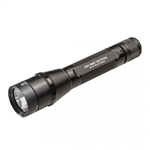 SUREFIRE Lawman Flashlight