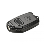 SUREFIRE Sidekick Ultra-Compact LED Flashlight