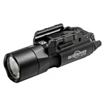 SUREFIRE X300 Ultra LED Weapon Light