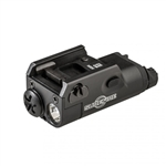 SUREFIRE XC1 Ultra Compact Weapon Light