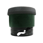 SWAROVSKI Eyecup (EL 32mm, Green)