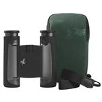 SWAROVSKI CL Pocket Anthracite WN Wild Nature 8x25mm Binoculars