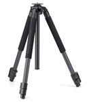 Swarovski CT 101 Carbon Tripod (Legs Only)