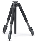 Swarovski CT Travel Carbon Tripod (Legs Only)