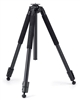 Swarovski AT 101 Aluminum Tripod (Legs Only)
