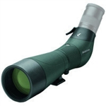 SWAROVSKI ATS-80 HD Angled Spotting Scope (80mm Body Only)
