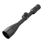 SWAROVSKI Z3 4-12x50mm Matte BT 4W Reticle (SWA59024)