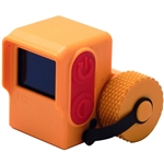 "Torrey Pines T 12-FN Mini Thermal Imager </b><span style=""font-weight: bold; font-style: italic; color: rgb(204, 0, 23);"">New!</span>"
