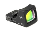 TRIJICON RMR LED 6.5 MOA Red Dot with no mount