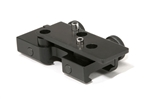 TRIJICON Reflex Falt Top Mount