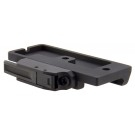 Trijicon Quick Release Mount For SRS