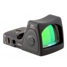 Trijicon RMR Sight Adjustable (LED) - 6.5 MOA Red Dot