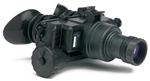 US NIGHT VISION PVS-7 Gen 2+