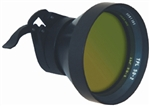 US NIGHT VISION FLIR 2x Doubler Lens for L-3 Thermal-Eye