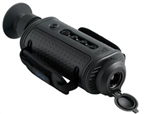 US NIGHT VISION FLIR H-Series Patrol 324