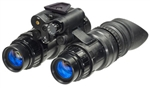 US NIGHT VISION PVS-15 Gen 2+