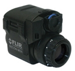 US NIGHT VISION FLIR Recon M24 Monocular Scope 640 x 480