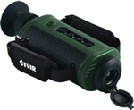 US NIGHT VISION FLIR Scout TS32