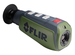 US NIGHT VISION FLIR Scout PS24
