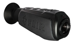 US NIGHT VISION FLIR LS64