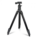 VORTEX High Country Tripod Kit