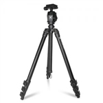 VORTEX Ridgeview Tripod Kit