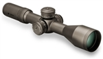 VORTEX Razor HD Gen II 4.5-27x56mm (34mm Tube) EBR-2C Reticle (25 MOA Turrets)