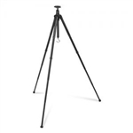 VORTEX Summit XLT Tripod Kit