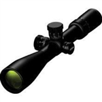 WEAVER Tactical 4-20x50mm (30mm Tube) Matte Mil-Dot, Target Turrets SF (First Focal Plane)