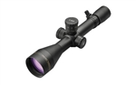 Leupold VX-3i LRP 4.5-14x50mm (30mm) Side Focus Matte FFP MOA (Impact 60 MOA Reticle)