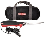 Berkley 12V Electric Fillet Knife