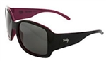 Berkley Natoma Sunglasses