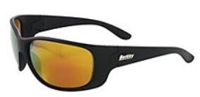 bb89d13610 Berkley Saluda Sunglasses