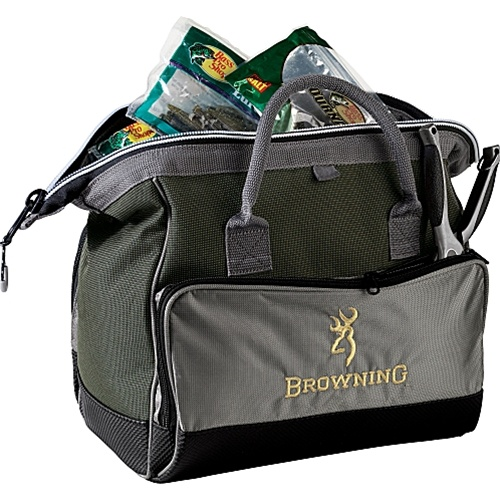 Browning Small Satchel