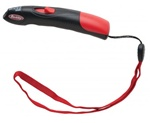 Berkley Hot LIne Cutter