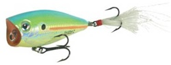 Heddon Pop N Image JR