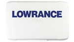 "Lowrance Hook2 7"" SunCover"