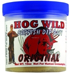 Magic Bait Hog Wild Dip Bait