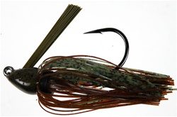 Phenix Signature Series Flipping Jig