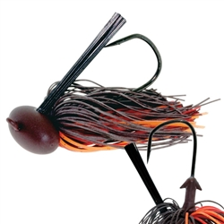 River2sea John Murray Papa Mur Jig