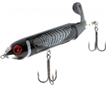 River2sea Whopper Plopper 190