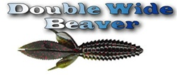 Reaction Innovations 5.20 Double Wide Beaver