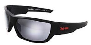 8c91425b38 Shakespeare Ugly Stik Patriot Sunglasses