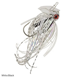 Z Man ChatterBait Pro Series