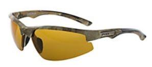 0ccd3368c985 Berkley SpiderWire Terror Eyes Sunglasses