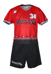 Boys Traditional Uniforms