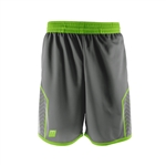 The Dom Short II
