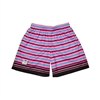 GIRLS Retroactive Short